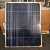 太阳能组件回收 光伏电池板回收厂家出价