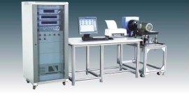 微电机测试系统(ZC ZF ZD)
