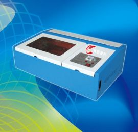 激光印章机