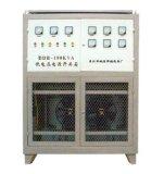低電壓電源開關箱 (DDH)