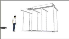 建筑板材(组合)