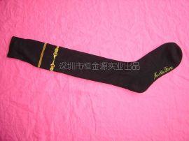 长筒袜(HJY05-2)
