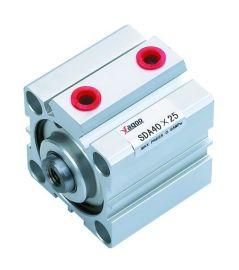 薄型气缸(SDA)