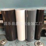 北京項目用鋁合金圓管規格 彩鋁落水管  安裝