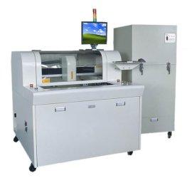 全自动曲线分板机(PCB-360)