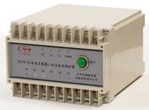 电流互感器二次过电压保护装置(DCTB-IV系列)