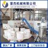 PVC配料机 辅料配料机系统 粉体配料机系统