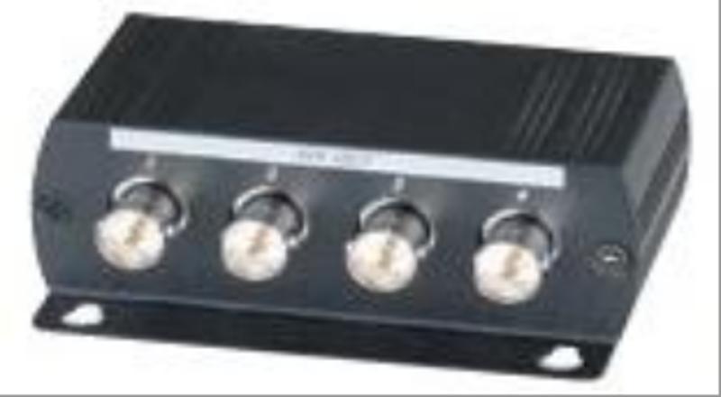 深圳厂家直销江海JY-HM85 高清摄像机 转换器 分配器 监视器