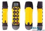 科尼手柄 ,遙控器 ,剎車片 ,制動器 科尼配件 ,電動葫蘆