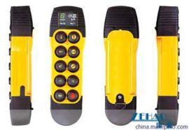 科尼手柄 ,遥控器 ,刹车片 ,制动器 科尼配件 ,电动葫芦