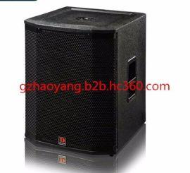 DIASE PRX618 JBL款**音音箱 JBL舞台音箱 演出音箱 线阵音响厂家