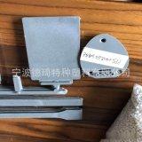 專業PPS改性 配色 現貨供應灰色PPS 玻纖增強 填充級 高強度