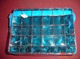 供应 pvc入油袋,PVC注水袋