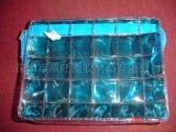 供應 pvc入油袋,PVC注水袋