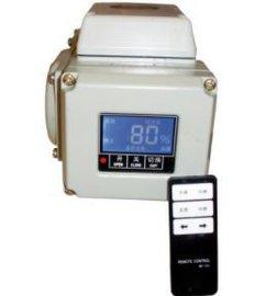 智能型电动执行器(CN-10)
