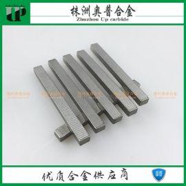 鎢電極3.6*3.6*50mm鎢條 焊條電極