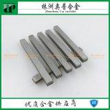 钨电极3.6*3.6*50mm钨条 焊条电极