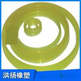 聚氨酯油封 气门孔用油封 橡胶密封件 批发供应 量大从优