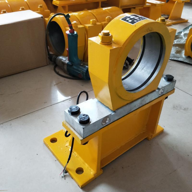 旁壓式超載限制器 0.5T-5T 起重量限制器