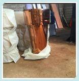供应不锈钢花盆 花盆图片 不锈钢花盆圆形 不锈钢花盆厂家制作