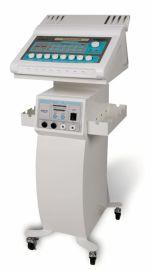 韩国**代理Biphasic electric Stimulator Cellustim