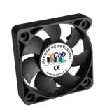 供應DC 5010軸流風扇,24V/直流散熱風扇