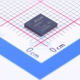 (美國微芯)/ATXMEGA32E5-MU原裝正品