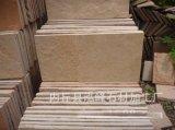 河北文化石粉砂岩蘑菇石砂岩文化石批發