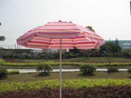 2米沙滩伞