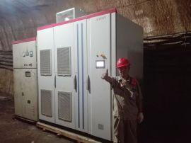 SVG动态电容补偿柜IGBT德国进口 品质有保障