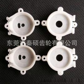 洗手液齿轮组15件/组 低噪音价格优 塑料行星齿轮箱 挤压出水泵