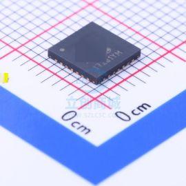 微芯/PIC18F2450-I/ML原装