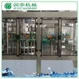 蘇州廠家直銷碳酸飲料灌裝機,碳酸飲料灌裝機皇冠蓋