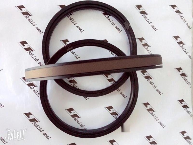 武漢廠家直銷優品質SPGW活塞組合密封規格全價格優