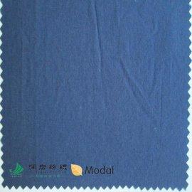 莫代爾棉梭織面料