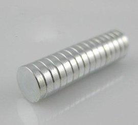 强力磁铁10*2