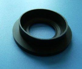 深圳橡胶制品密封件O型圈橡胶制品
