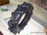 低价优质人字花纹微耕机轮胎400-10