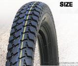 優質摩托車輪胎375-19