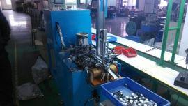 供应自动充磁机价格-浙江磁瓦装配机方案-电机设备**科羽鑫