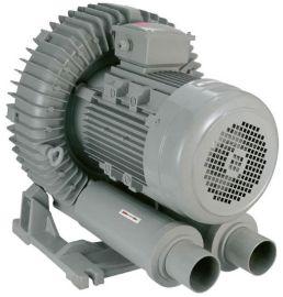 7.5KW高压旋涡气泵 高压气泵 高压鼓风机HG-7500
