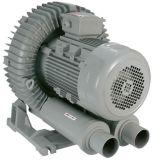 7.5KW高壓旋渦氣泵 高壓氣泵 高壓鼓風機HG-7500