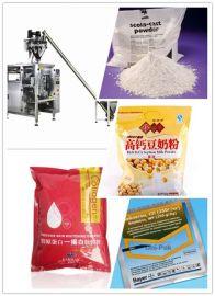 供应包装洗衣粉,豆奶粉,咖啡粉,面粉自动包装机