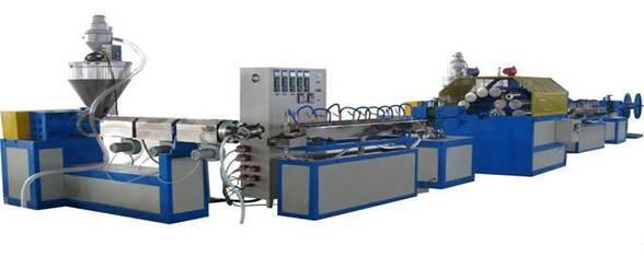 纤维增强管生产线 厂家直销 畅销全国