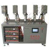 多頭超聲波焊接機, 超聲波焊接機, 塑料焊接機