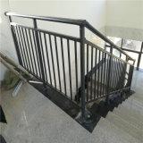 湖南專業銷售鋅鋼圍欄