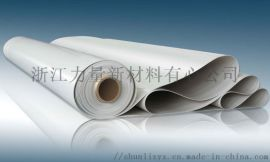 **PVC防水卷材公路地铁PVC防水卷板厂家热**