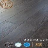 时尚渐变灰橡木强化复合塑木地板