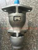 低压定量叶片泵50T-12