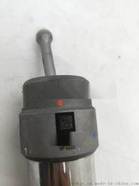 康明斯QSK23喷油器4902828
